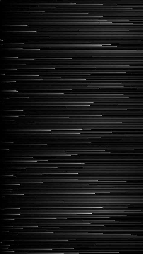 wallpaper iphone    images