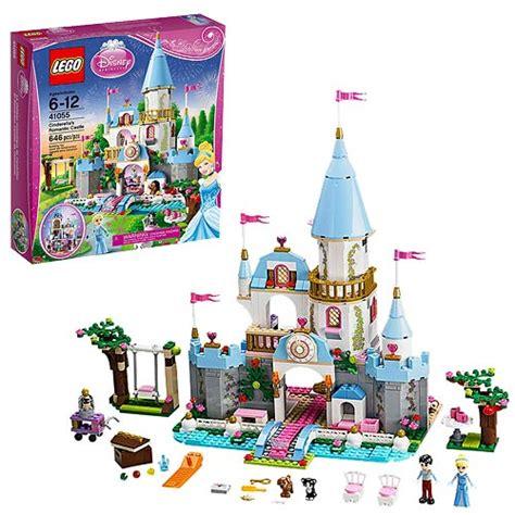 Sale Lego 41060 Sleeping S Royal Bedroom Hls325 lego disney princess set 41055 cinderellas castle price compare