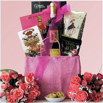 Costco Einstein Bagels Gift Card - gift baskets for womens birthday gift ftempo