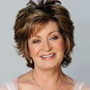 sharon osbourne dead 2018 television host killed by