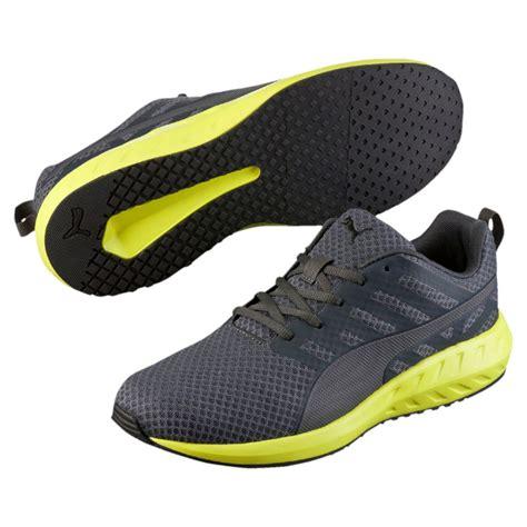Flare Running Original Item flare mesh s running shoes ebay