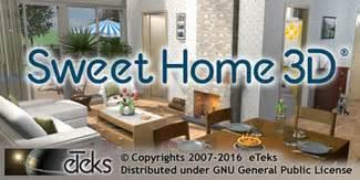 telecharger home design 3d pc gratuit t 233 l 233 charger sweet home 3d gratuit