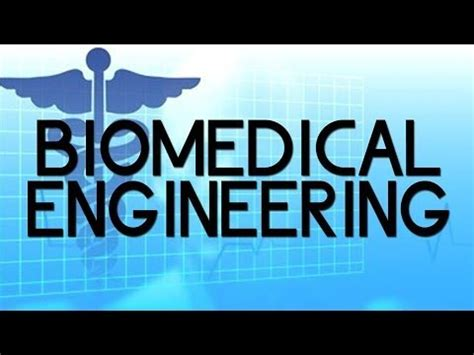 Mba Biomedical Engineering by Engineering Description And Salary 2017 2018 2019