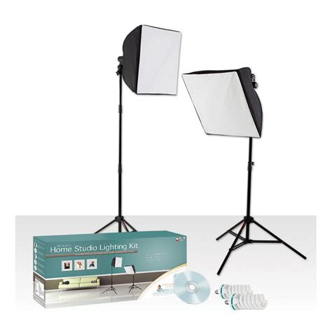 home studio lighting kit by westcott images