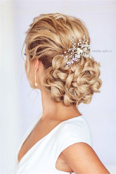 Wedding Updo Hairstyles How To Do by 20 Prettiest Wedding Hairstyles And Wedding Updos Updos