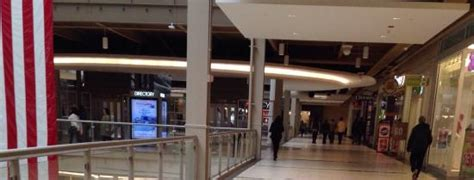 55 hotels near palisades center mall in west nyack ny one of the biggest shops in the mall picture of