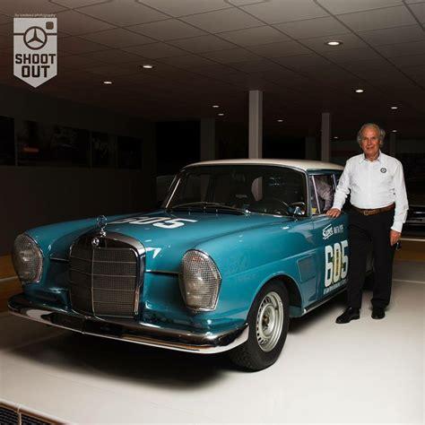 classic mercedes race cars classic mercedes nuptia cars pinterest sedans