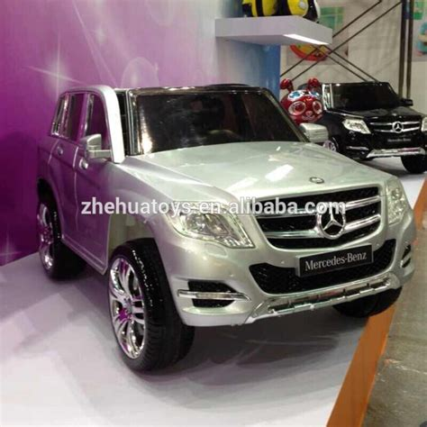 Cars For Big And by Powerful Electric Cars For Big Ride On Suv