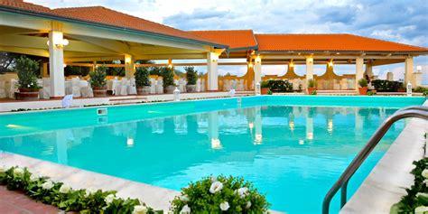 hotel residence il gabbiano ciro marina crotone calabria