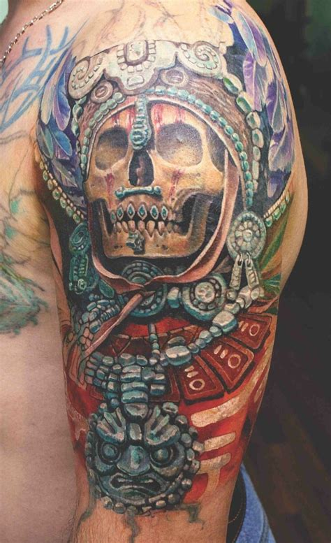 mexican heritage tattoos 512 best mexican culture images on
