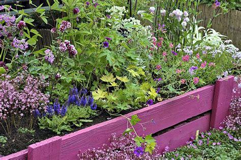 realizzazione giardini fai da te realizzazione giardini fai da te giardinaggio