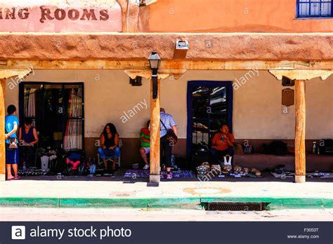 La Placita Dining Rooms la placita dining rooms la placita dining rooms
