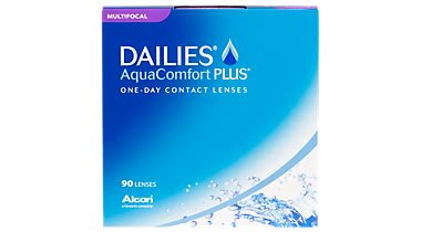 ciba vision dailies aquacomfort plus 90 pack best price ciba daily aqua comfort plus multifocal 90 pack