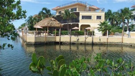 cheap boat rental in key largo 23 best key largo images on pinterest key largo florida