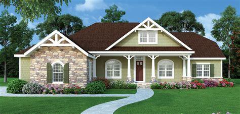 craftsman home design exterior design home design craftsman style home bath