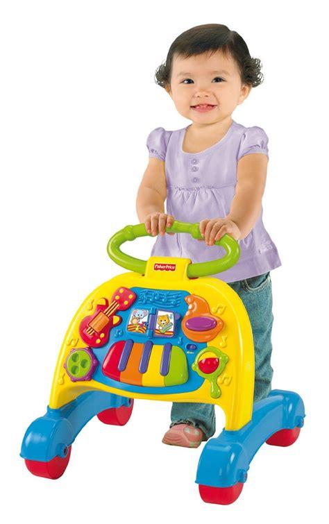 Murah Fisher Price Toys Baby Walker Musical top 6 baby walkers by fisher price ebay