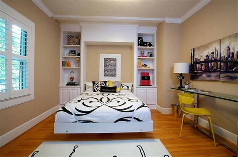 eclectic bedroom decor how to decorate an exquisite eclectic bedroom decor advisor