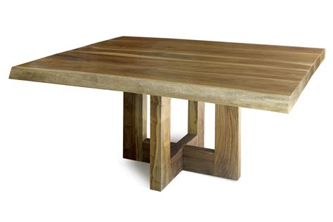 wooden bench and table contemporary rectangle unfinished reclaimed wood table for inspiring coffee table with