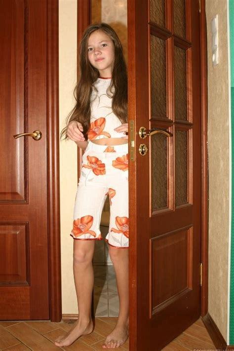 Ff Modelscom Sandra Orlow Set 166 X107 | ff model sandra holidays oo