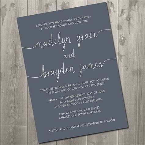 Wedding Paper Divas Sles by Wedding Invitation Wording Together With Their Children