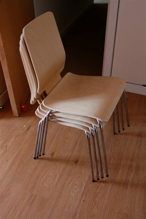 ikea gilbert chair for sale everything must go
