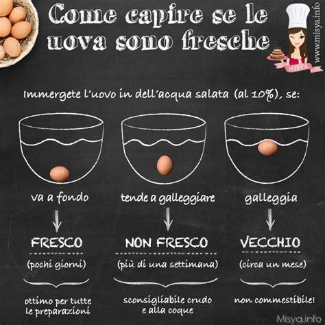 come cucinare l uovo alla coque come cucinare le uova misya info