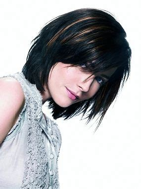 inverted bob at regis 1000 images about short hair tutorials on pinterest