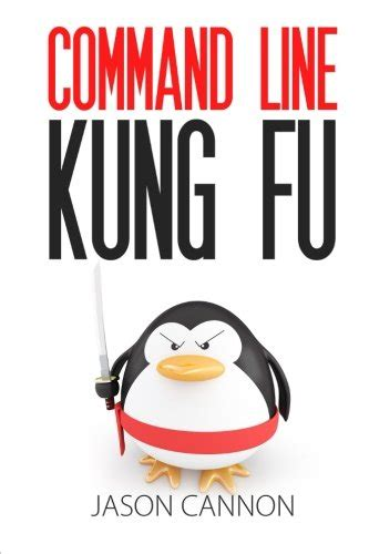 linux tips and tricks to execute linux programming volume 2 books command line kung fu bash scripting tricks linux shell