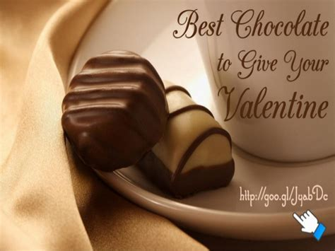 best valentines day chocolate chocolate best gifts for s day