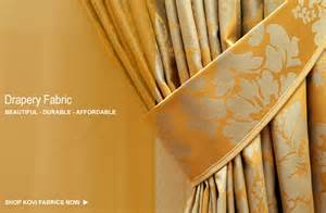 Southwest Upholstery Drapery Fabric