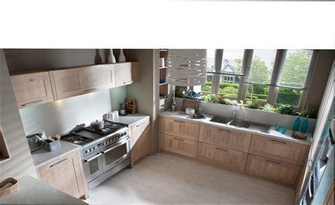 modele cuisine schmidt modele cuisine schmidt simple armoire de cuisine jocelyn