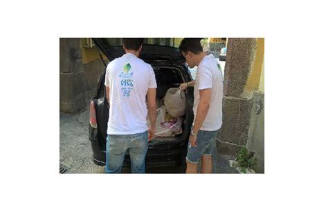 banco di napoli acerra acerra il banco alimentare per i cittadini in difficolt 224