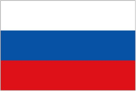 flags of the world russia kate gosselin hot russian flag extra