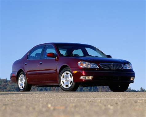 15 best images about infiniti on sedans