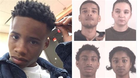 tay k judge says he wasn t the shooter tay k lawyer