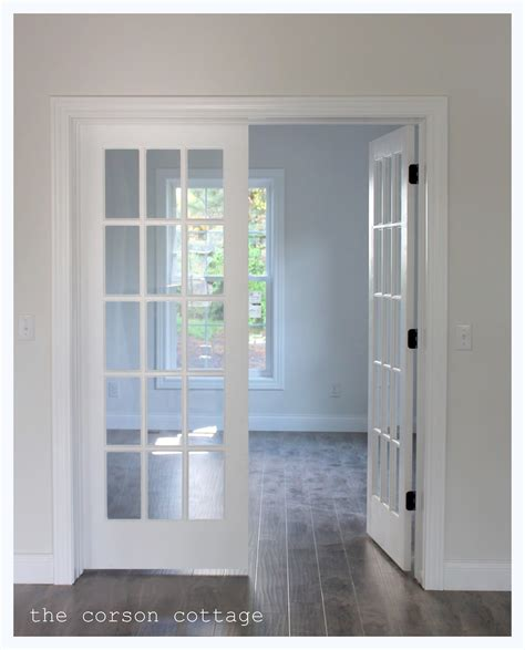 home depot white interior doors white doors interior white doors interior