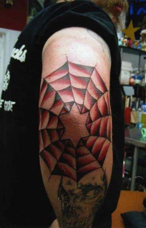 black and grey elbow tattoo elbow tattoos for men designs and ideas for guys