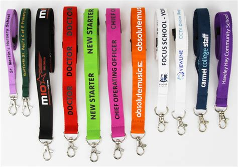 School Giveaways Promotional Items - promotional products for schools back to school