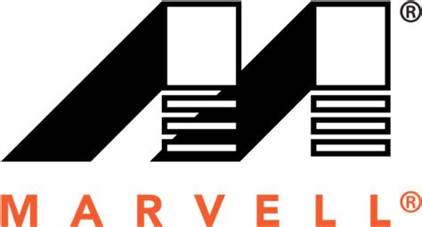 marvell mobile marvell unveils avastar 88w8797 wireless soc for