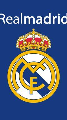 logo real madrid kuchalana sports real madrid logo 2013 wallpaper hd real madrid