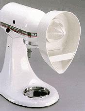 Kitchenaid Mixer Parts Juicer Kitchenaid Je Citrus Juicer Stand Mixer Attachment