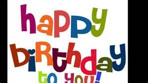 tamil happy birthday song vaanam vanthu youtube