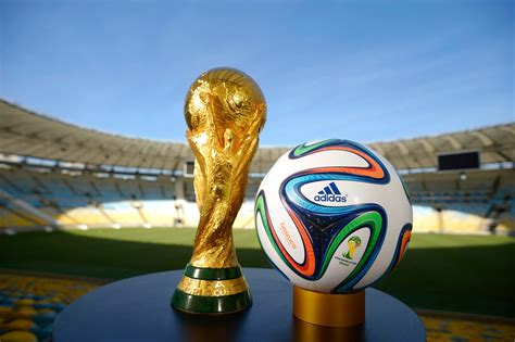 world cup 2014 take a tour of stadiums of the world cup 2014 in