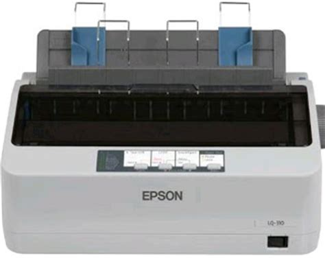 driver epson lx 310 free download printer device driver