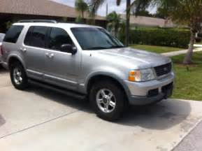 2002 ford explorer overview cargurus