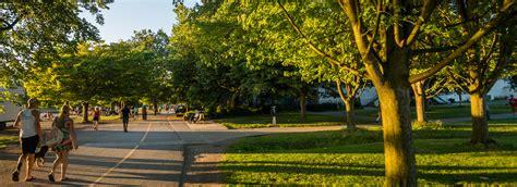 seattle parks seattle park district seattle gov
