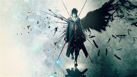 Anime Keren 30 Gambar Wallpaper Hd Paling Keren Untuk Semua Android