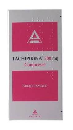 tachipirina e mal di testa tachipirina 500mg 30 compresse 4 41