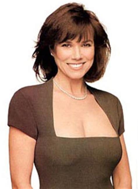 lisa sheridan body height weight plastic surgery star barbara hershey body height weight bra size