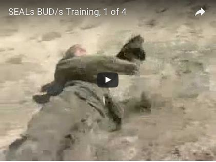 the best navy seal workouts sealgrinderpt